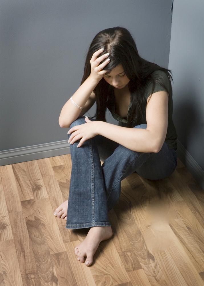 Симптомы болезней - Дистимия