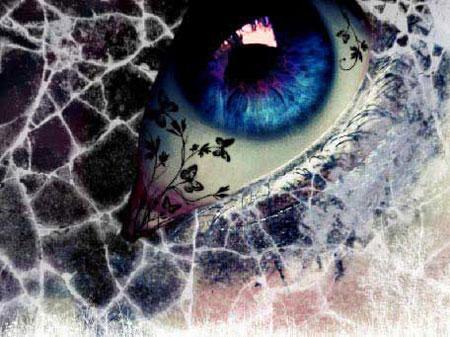 Симптомы болезней - Потемнение в глазах